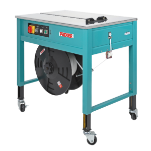 Machinery & Equipment