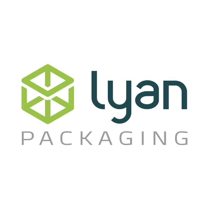 Lyan Packaging