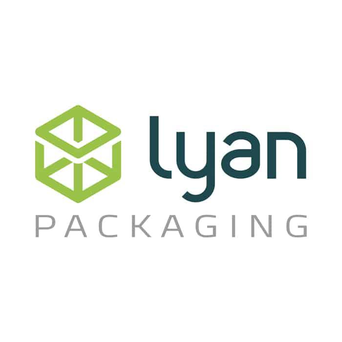 Lyan Packaging