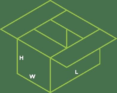 Lyan Box Builder