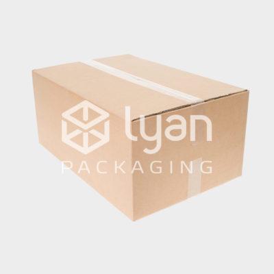 Outer Carton- 370 x 245 x 165mm