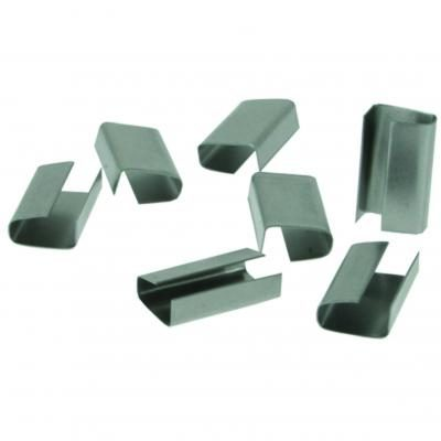 12mm x 32mm Strapping Seals
