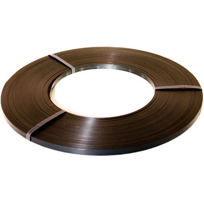 13mm Steel Strapping