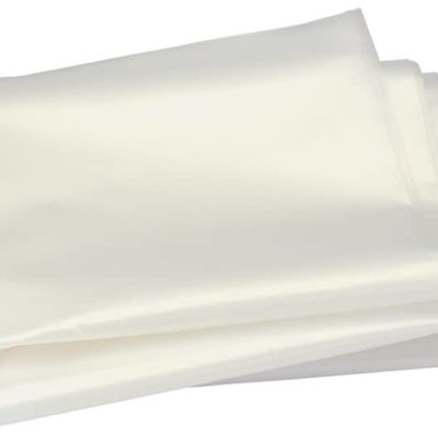 "Heavy Duty 20"" x 30"" (Pack of 100)"