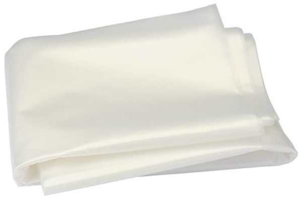 "Heavy Duty 36"" x 60"" (Pack of 50)"