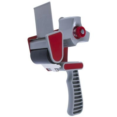 Tape Gun (to Hold 48mm Wide Tape)
