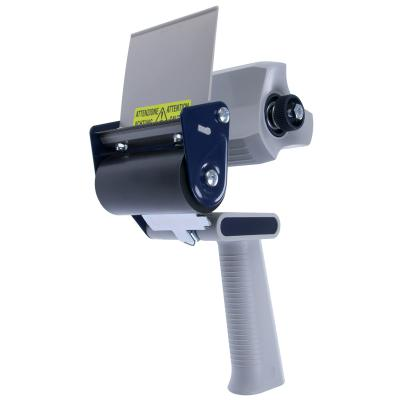 Tape Gun (to Hold 75mm Wide Tape)