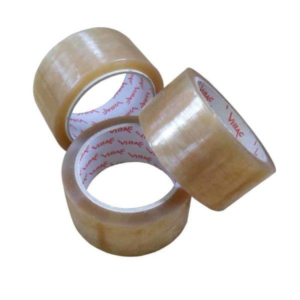 VIBAC Hotmelt Tape 48mm x 66m