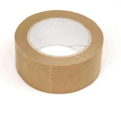 Paper Packaging Tape