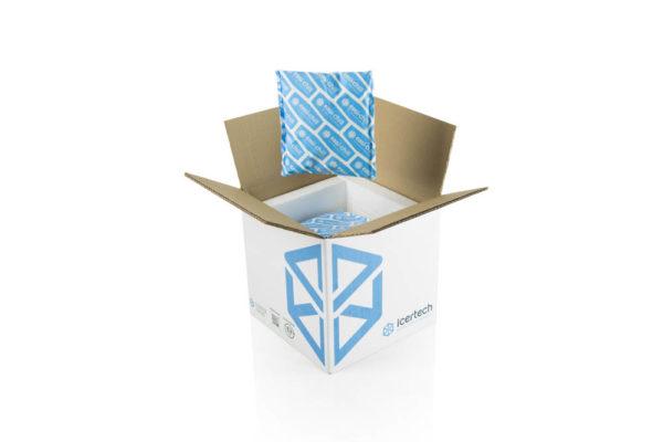 Mini Tile-Box