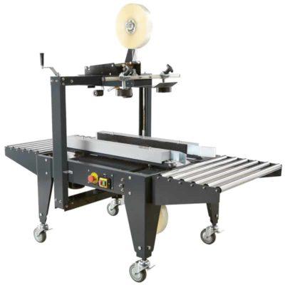50mm Semi-Automatic Tape Machine