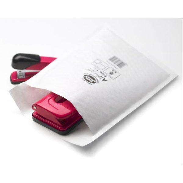 140 x 195mm Padded Envelope