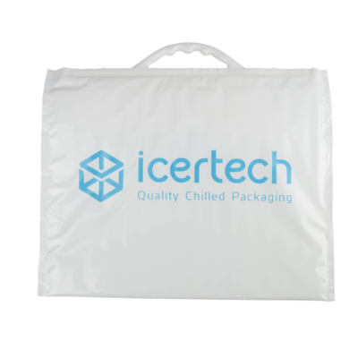 Insulated Carry Bags