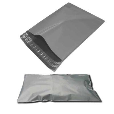 250 x 350mm Polythene Envelope