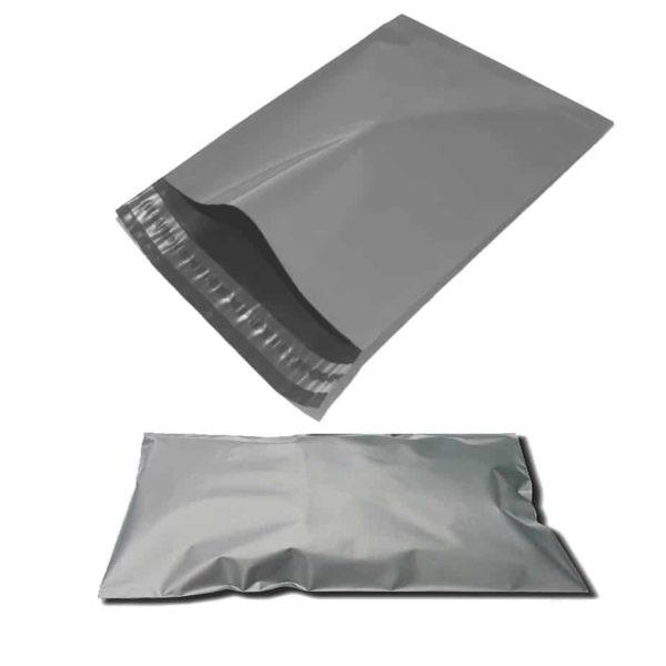 400 x 525mm Polythene Envelope