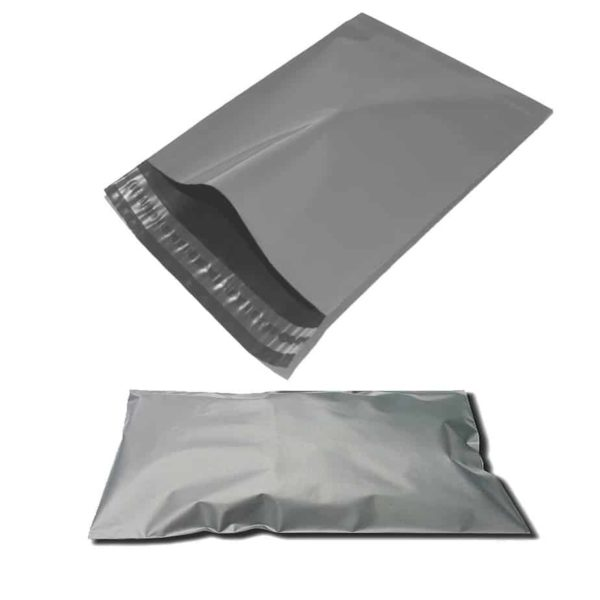 575 x 700mm Polythene Envelope